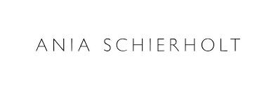 Ania Schierholt bei Annette Tänzer Köln | Logo