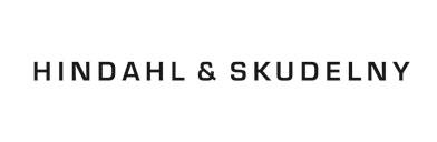 Hindahl & Skudelny bei Annette Tänzer Köln | Logo