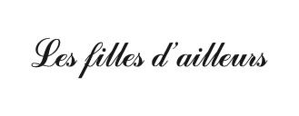 Les Filles d'Ailleurs bei Annette Tänzer Köln | Logo