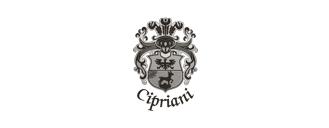 Cipriani bei Annette Tänzer | Köln