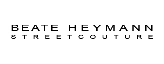 Beate Heymann Couture | Annette Tänzer Köln