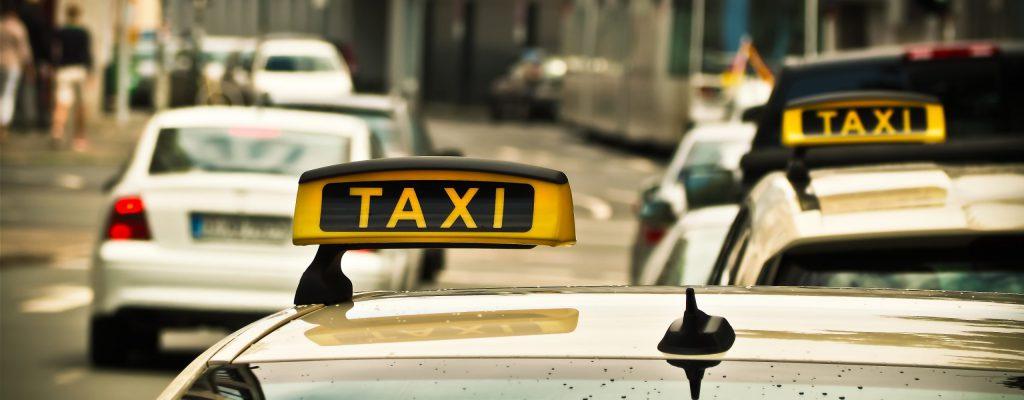 taxi-1515420